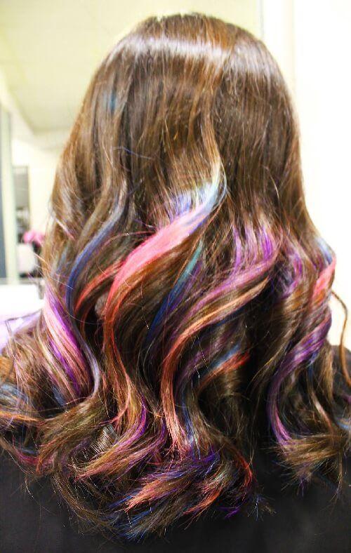 tintes-color-fantasia
