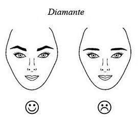 depilacion-cejas-cara-forma-diamante