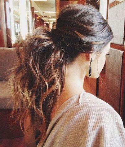 Peinados Para Bodas 30 Tipos De Peinado Que Te Cautivaran