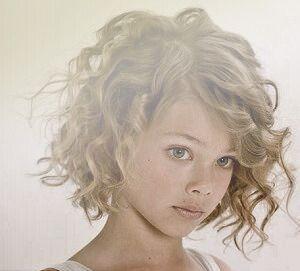 20 estilos de corte de pelo para nios y nias que son tendencia