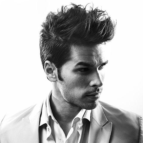 12 cortes de pelo para hombres con los descubrir tu look ideal 1d57e7501735