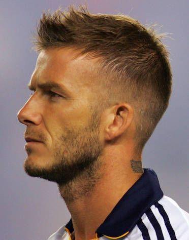 12 cortes de pelo para hombres con los descubrir tu look ideal