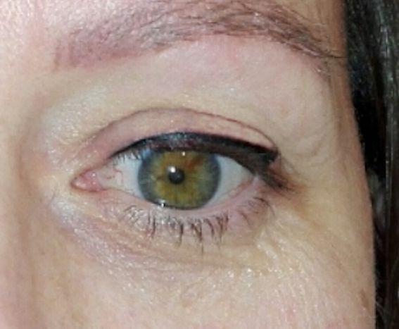 micropigmentacion de ojos