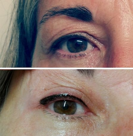 micropigmentacion ojos en barcelona