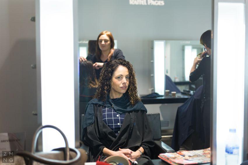 Trucos y consejos sobre cortes de pelo para cabello rizado que debes conocer