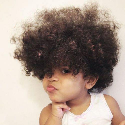 Trucos y consejos sobre cortes de pelo para cabello rizado que debes conocer 7f529f89867c