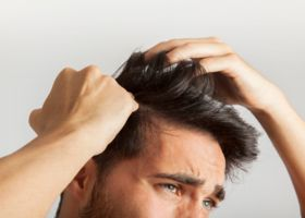 prótesis capilares en Barcelona y pelucas oncológicas