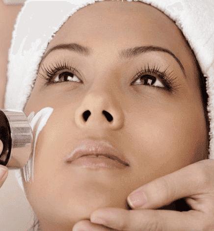 Beneficios radiofrecuencia facial y corporal