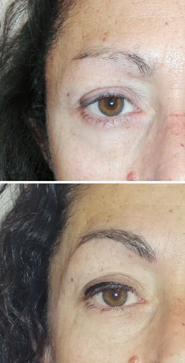 donde hacer microblading