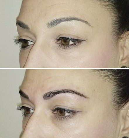 donde hacerme microblading