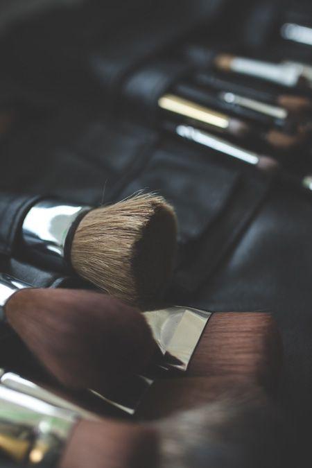 Maquillaje en Barcelona