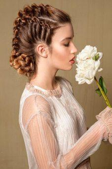 Peluquería a Domicilio: Corte o Peinado en tu casa