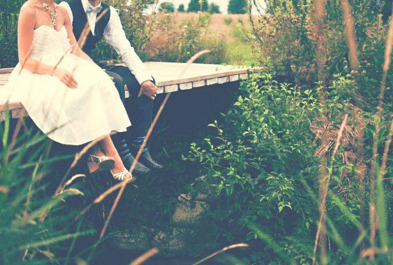 tendencias para novias